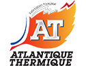 logo_at_thermique