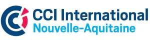 logo-cci-international-nouvelle-aquitaine